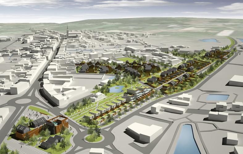 2012-02-architecte-projet-urbain-pre-en-pail-mayenne-09
