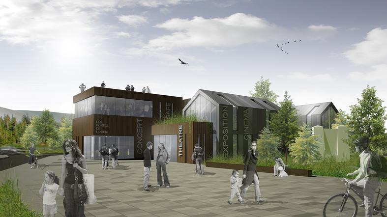 2012-02-architecte-projet-urbain-pre-en-pail-mayenne-10