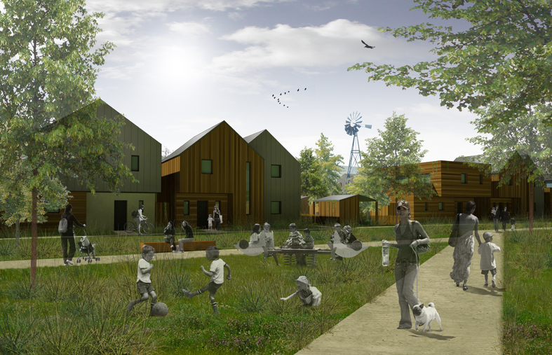 2012-02-architecte-projet-urbain-pre-en-pail-mayenne-11