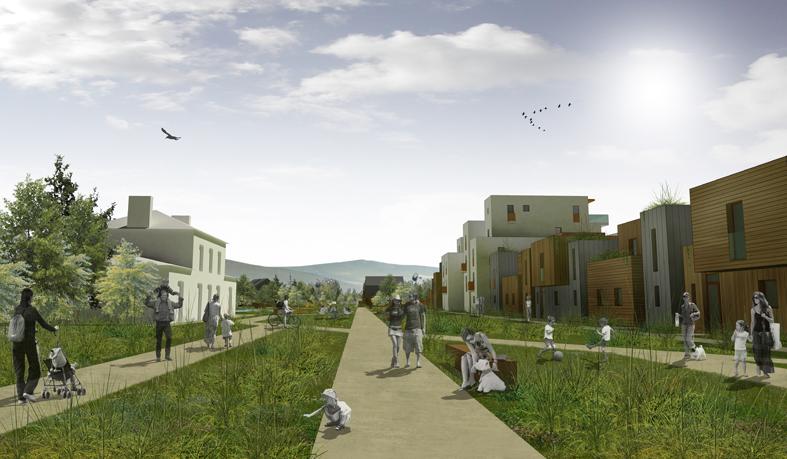 2012-02-architecte-projet-urbain-pre-en-pail-mayenne-12