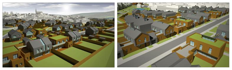 2012-02-architecte-projet-urbain-pre-en-pail-mayenne-13