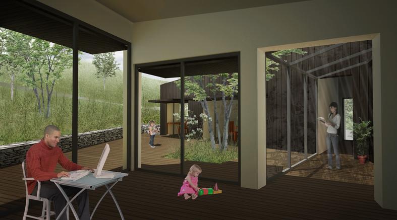 2012-11-architecture-construction-maison-econome-corse-02