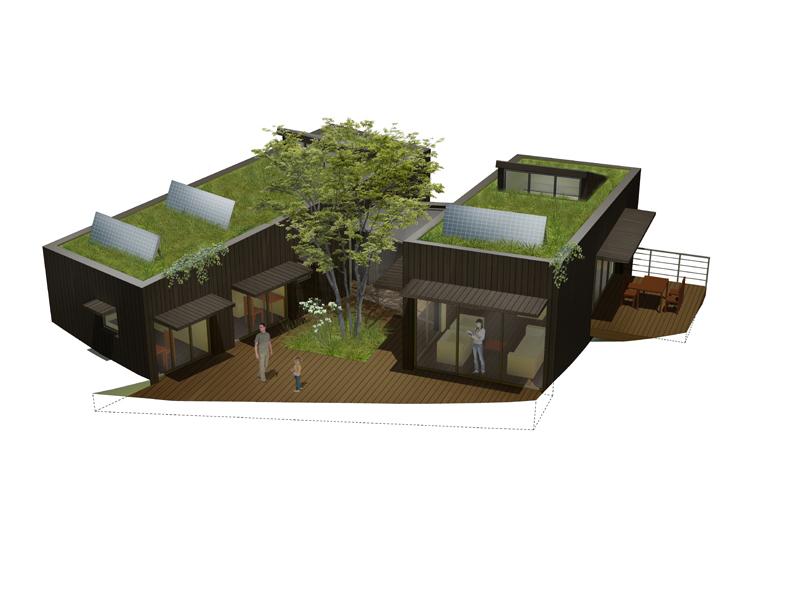 2012-11-architecture-construction-maison-econome-corse-03