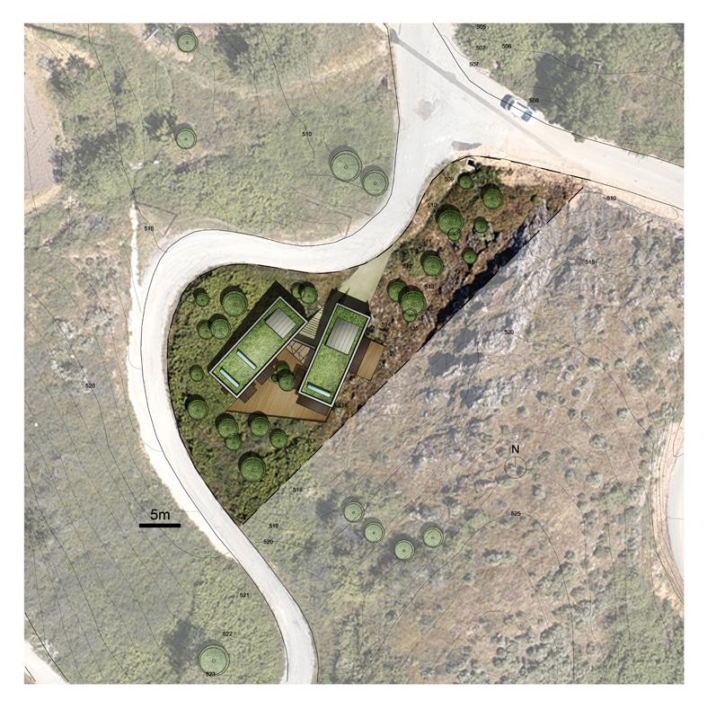2012-11-architecture-construction-maison-econome-corse-04