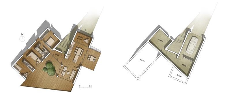 2012-11-architecture-construction-maison-econome-corse-05