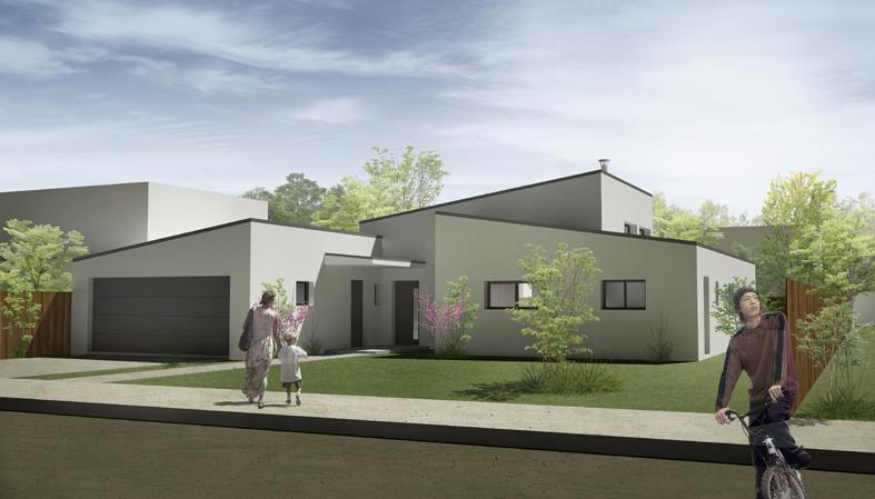 2014-02-architecte-construction-maison-individuelle-vern-sur-seiche-ille-et-vilaine-01