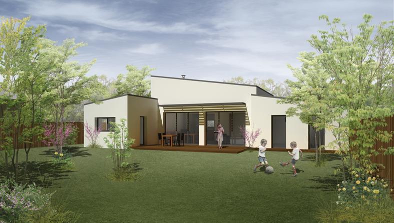 2014-02-architecte-construction-maison-individuelle-vern-sur-seiche-ille-et-vilaine-02