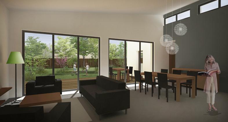 2014-02-architecte-construction-maison-individuelle-vern-sur-seiche-ille-et-vilaine-03