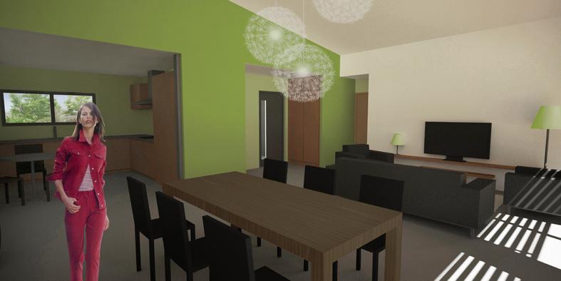 2014-02-architecte-construction-maison-individuelle-vern-sur-seiche-ille-et-vilaine-04