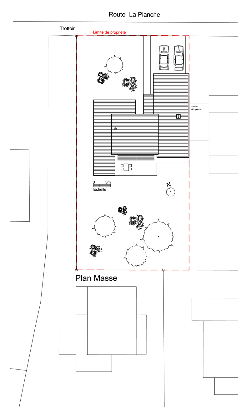 2014-02-architecte-construction-maison-individuelle-vern-sur-seiche-ille-et-vilaine-05