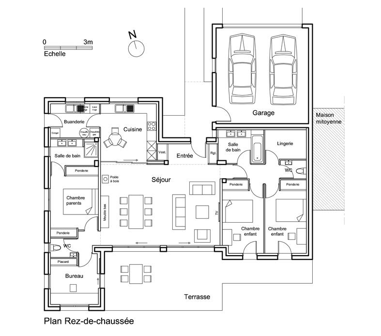 2014-02-architecte-construction-maison-individuelle-vern-sur-seiche-ille-et-vilaine-06