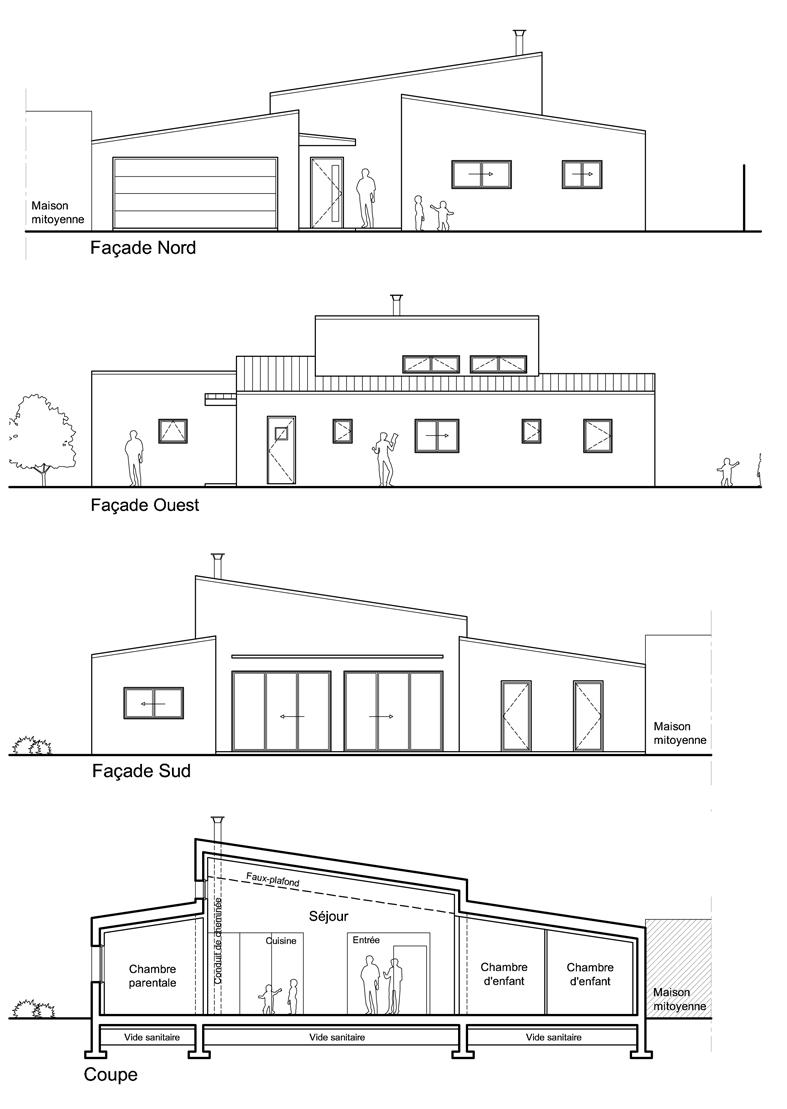 2014-02-architecte-construction-maison-individuelle-vern-sur-seiche-ille-et-vilaine-07