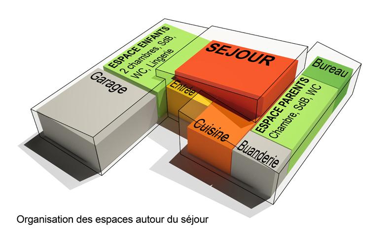 2014-02-architecte-construction-maison-individuelle-vern-sur-seiche-ille-et-vilaine-08