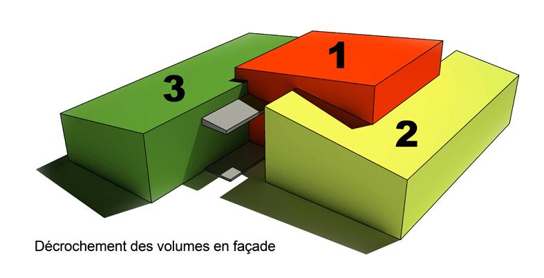 2014-02-architecte-construction-maison-individuelle-vern-sur-seiche-ille-et-vilaine-09