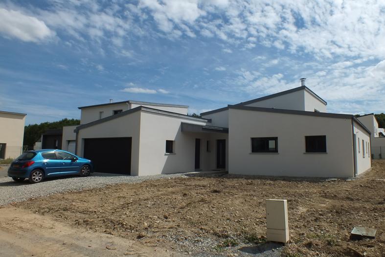 2014-02-architecte-construction-maison-individuelle-vern-sur-seiche-ille-et-vilaine-11
