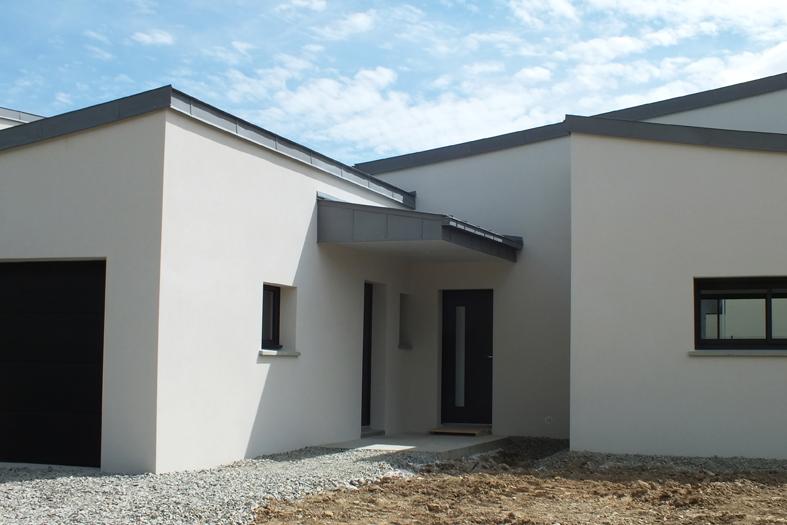 2014-02-architecte-construction-maison-individuelle-vern-sur-seiche-ille-et-vilaine-12