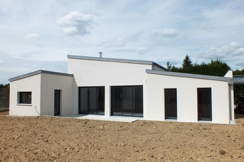2014-02-architecte-construction-maison-individuelle-vern-sur-seiche-ille-et-vilaine-13