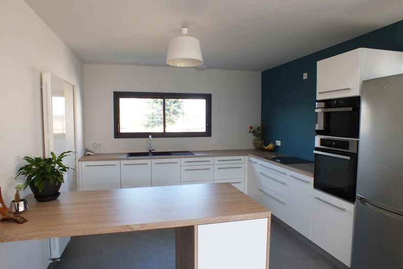 2014-02-architecte-construction-maison-individuelle-vern-sur-seiche-ille-et-vilaine-15