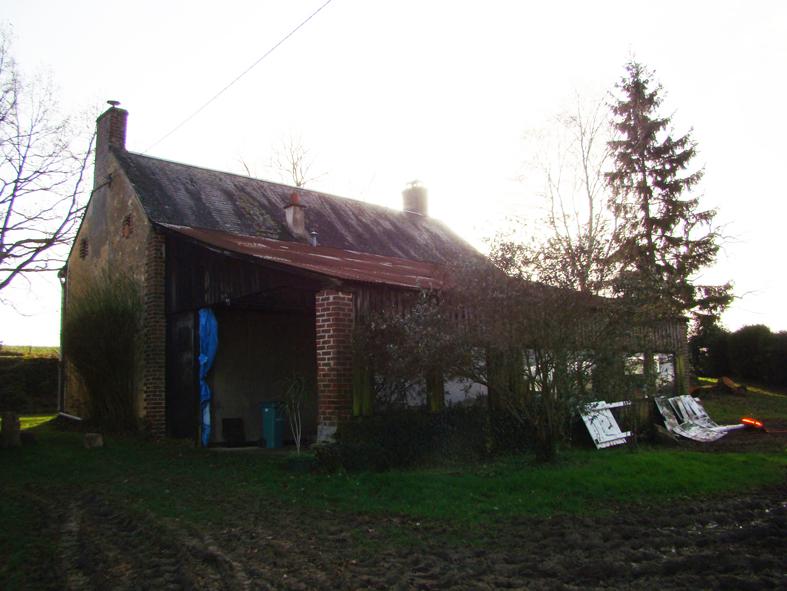 2014-09-architecte-extension-maison-st-vincent-chantier-permis-01