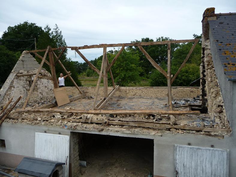 2014-09-architecte-maison-martigne-chantier-demolition-01