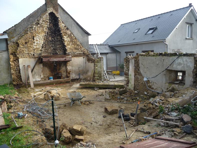 2014-09-architecte-maison-martigne-chantier-demolition-02