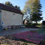 2014-10-architecte-extension-maison-st-vincent-chantier-demolition-01