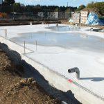 2014-10-architecte-maison-vern-sur-seiche-chantier-fondation-02