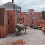 2014-11-architecte-maison-vern-sur-seiche-chantier-maconnerie-01