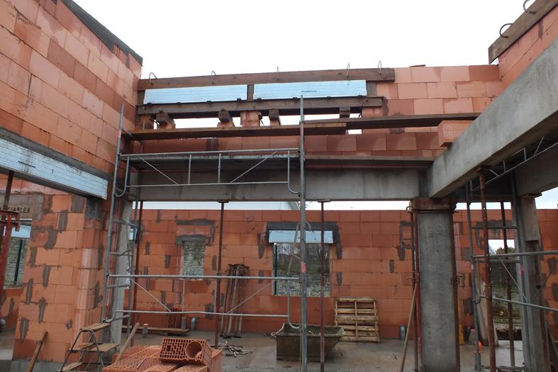2014-11-architecte-maison-vern-sur-seiche-chantier-maconnerie-05
