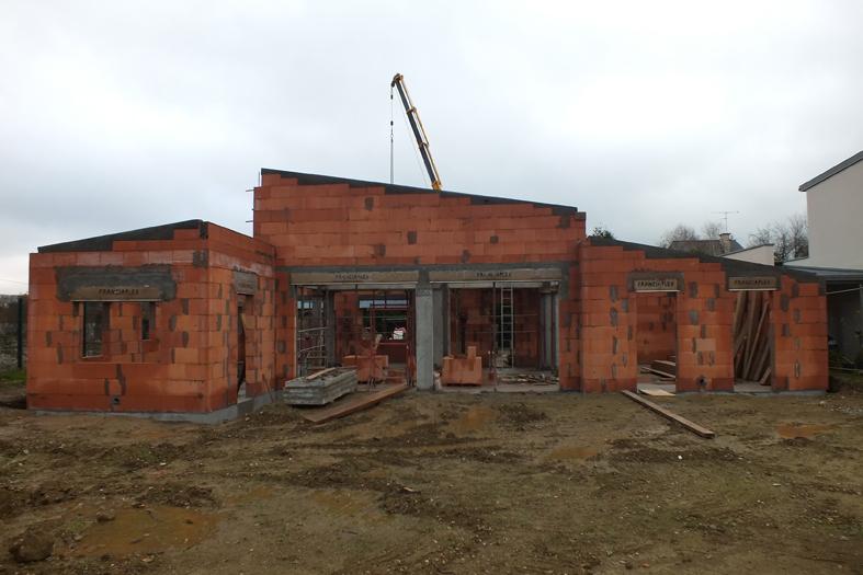 2014-11-architecte-maison-vern-sur-seiche-chantier-maconnerie-06
