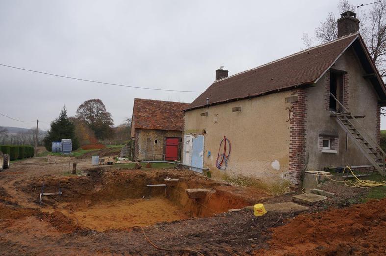 2014-12-architecte-extension-maison-st-vincent-chantier-fondation-01