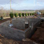 2014-12-architecte-extension-maison-st-vincent-chantier-fondation-02