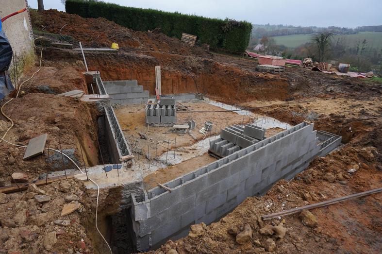 2014-12-architecte-extension-maison-st-vincent-chantier-fondation-03