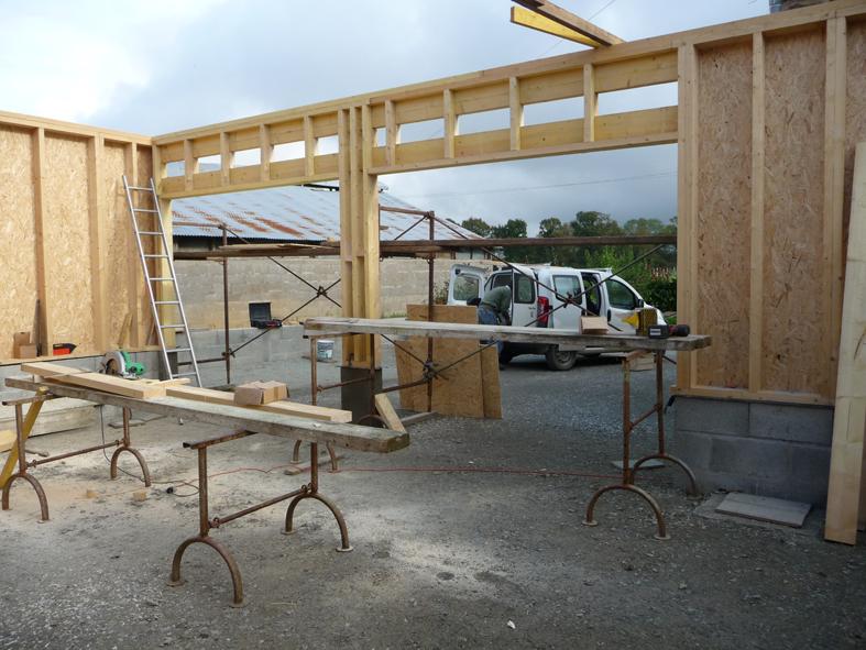 2014-12-architecte-maison-martigne-chantier-garage-04