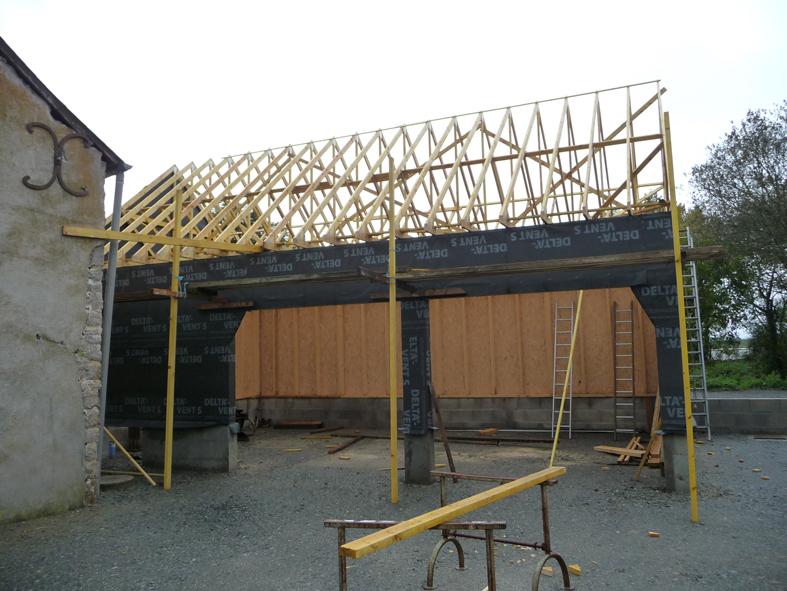 2014-12-architecte-maison-martigne-chantier-garage-05