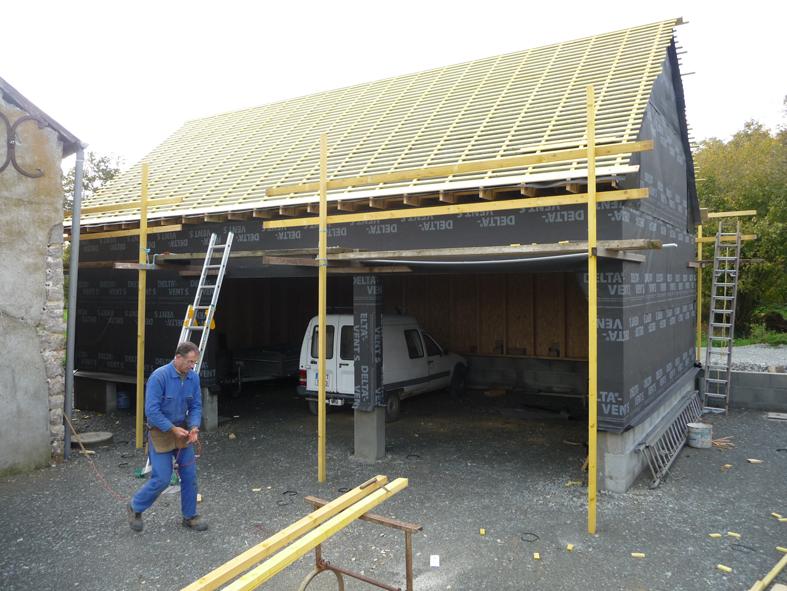 2014-12-architecte-maison-martigne-chantier-garage-06