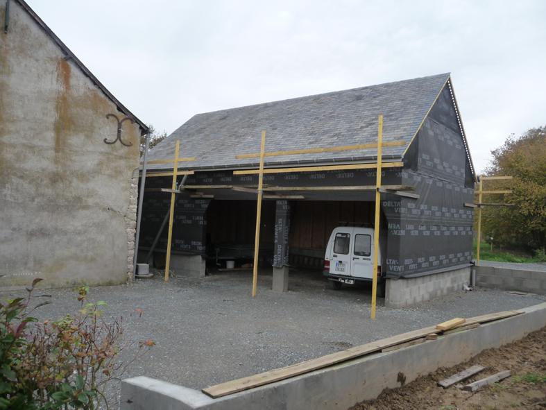 2014-12-architecte-maison-martigne-chantier-garage-07