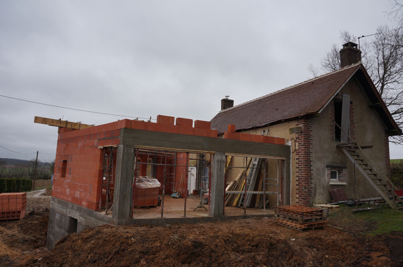 2015-01-architecte-extension-maison-st-vincent-chantier-maconnerie-01