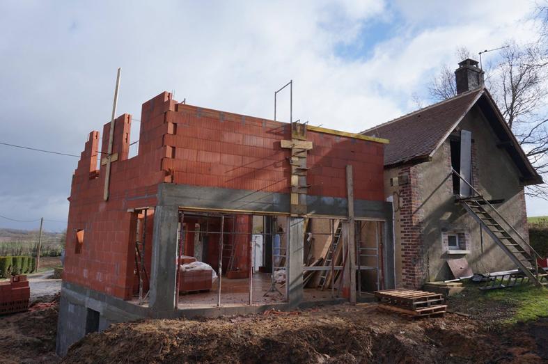 2015-01-architecte-extension-maison-st-vincent-chantier-maconnerie-03