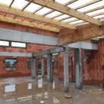 2015-01-architecte-maison-vern-sur-seiche-chantier-charpente-02