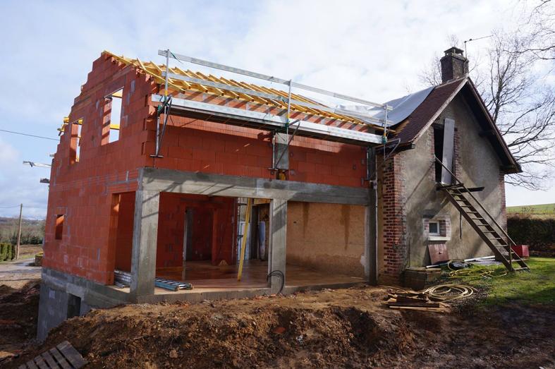 2015-02-architecte-extension-maison-st-vincent-chantier-charpente-01