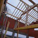 2015-02-architecte-extension-maison-st-vincent-chantier-charpente-02