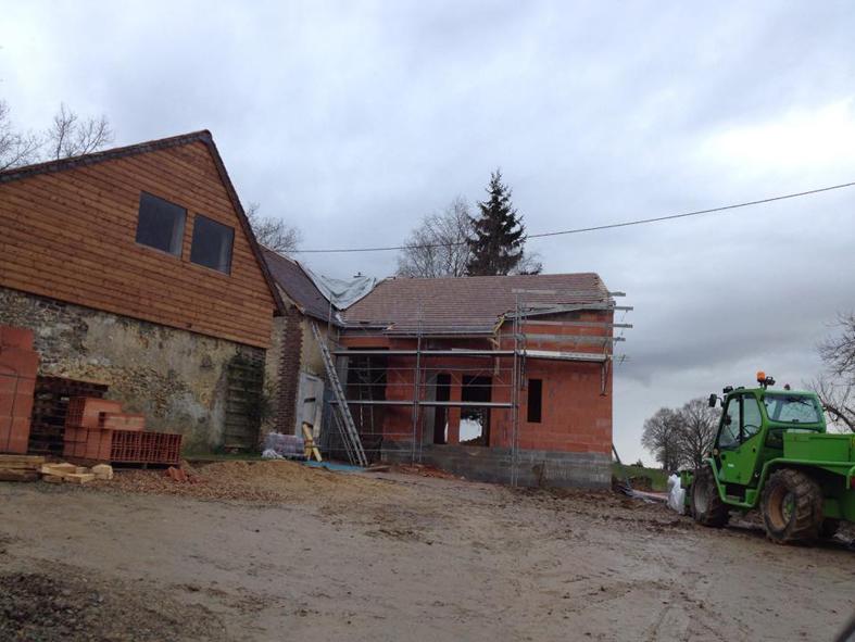 2015-02-architecte-extension-maison-st-vincent-chantier-charpente-03
