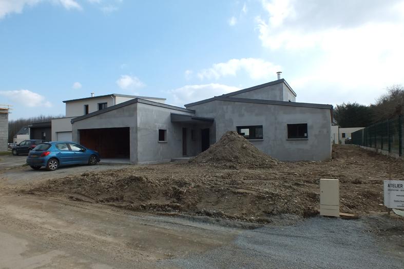 2015-02-architecte-maison-vern-sur-seiche-chantier-menuiseries-01