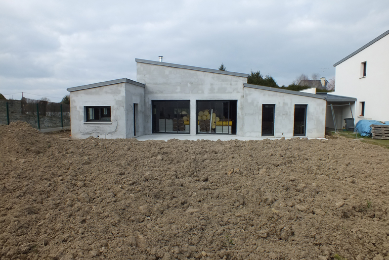2015-02-architecte-maison-vern-sur-seiche-chantier-menuiseries-02