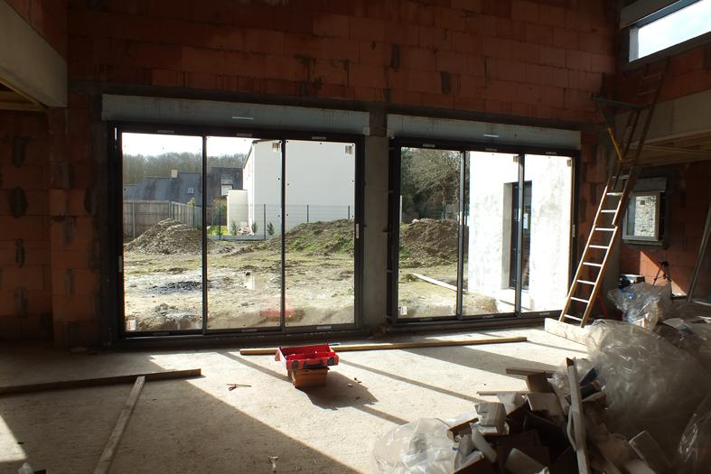 2015-02-architecte-maison-vern-sur-seiche-chantier-menuiseries-04