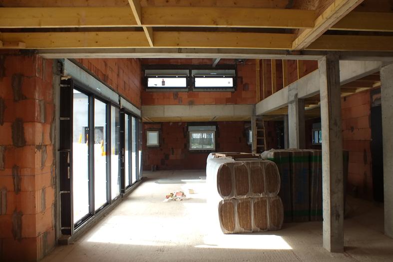 2015-02-architecte-maison-vern-sur-seiche-chantier-menuiseries-05