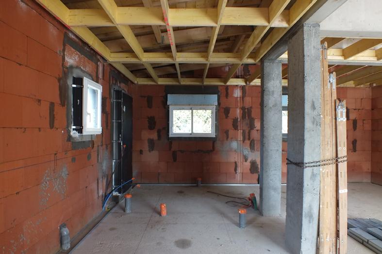 2015-02-architecte-maison-vern-sur-seiche-chantier-menuiseries-06