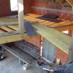 2015-03-architecte-extension-maison-st-vincent-chantier-frangement-04