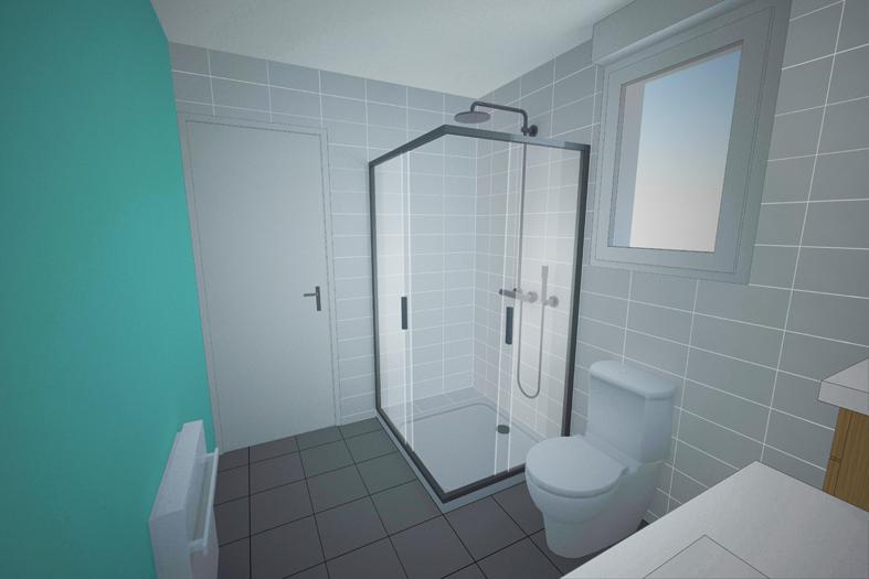 2015-03-design-dinterieur-amenagement-de-salle-de-bain-pre-en-pail-mayenne-02